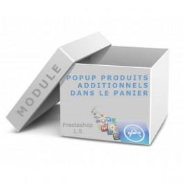 http://www.boutique.lpcybernet.com/64-thickbox_default/popup-produits-complementaires-15.jpg