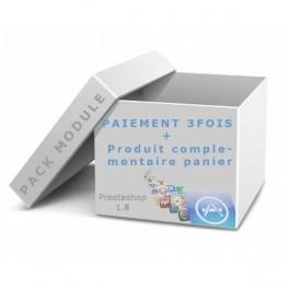 http://www.boutique.lpcybernet.com/67-thickbox_default/pack-paiement-3-fois-produits-additionnels-panier.jpg