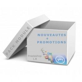 http://www.boutique.lpcybernet.com/69-thickbox_default/pack-nouveautes-carrousel-promotions-carrousel.jpg