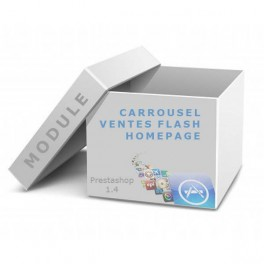 http://www.boutique.lpcybernet.com/79-thickbox_default/vente-flash-carrousel-homepage-16.jpg