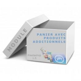 http://www.boutique.lpcybernet.com/80-thickbox_default/produits-complémentaires-panier-16.jpg