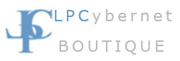 Boutique LPCybernet